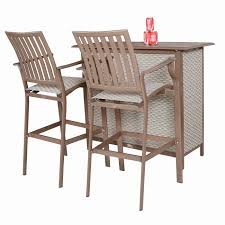 Zing Furniture New Zing Patio Furniture fort Myers