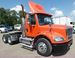 2009 Freightliner Business Class M2 Semi Truck | Item L6825 ... Ford F750 In Ohio For Sale Used Trucks On Buyllsearch Big Bad Lifted New And In Vehicle Upfitting Service Truck Upfitters Dw Lift Sales 1966 Dodge A100 Pickup Youngstown 2009 Intertional Prostar Semi Trucks For Sale Youtube Pizza Mobile Kitchen Peterbilt 2008 Freightliner Forestry Bucket With Liftall Crane Fully Loaded Chevy P42 Food Gaiers Chrysler Jeep Vehicles Fort Loramie Oh Intertional Ta Steel Dump Truck For Sale 6997