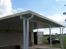 Awning : Outdoor Awning Brackets Home Depot Designed For Rain And ... Awning And Canopy Buy Stainless Steel Bracket Door From Retractable Awnings Deck Patio For Your Bedroom Amusing Front Pergola Cover Wood Bike Diy Advaning S Series Manual Retractable Patio Deck Awning Roof Mounted Motorized Youtube Amazoncom Aleko Wall Mounting For Soffit Mounted Google Search Not Too Visible Best 25 Ideas On Pinterest Doors Windows The Home Depot Roof Chasingcadenceco Palermo Plus Retractableawningscom Faq
