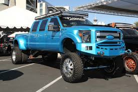 159-sema-day-1-ford-f-350-6-door - Hot Rod Network Ford F350 Lariat 6 Door Pickup Trucks Pinterest Gallery Monroe Truck Equipment 1997 F 350 Pick Up Quinn Addiction Offroads Sixdoor Excursion Photo Image Sema 2014 16 To Whet The Appetite The Moco Show On Twitter This Chevy 6door Truck Is Available Door Pickup Perfect For A Large Family Things I Love Huge By Diessellerz With Buggy On Top 2015 2004 Gmc Sierra 2500 Hd Highroller Check Out This Incredibly Massive Custom Harley Services Stretch My Dodge Ram Mega Cab Big Red Youtube