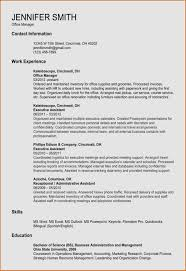Resume Samples Assistant Manager Valide Sample New Cto Of ... Dental Office Manager Resume Sample Front Objective Samples And Templates Visualcv 7 Dental Office Manager Job Description Business Medical Velvet Jobs Best Example Livecareer Tips Genius Hotel Desk Cv It Director Examples Jscribes By Real People Assistant Complete Guide 20