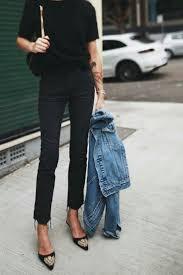 best 25 denim pants ideas on pinterest ragged jeans denim