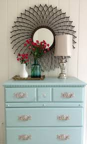 What to Know Before Painting Laminate Furniture Painted