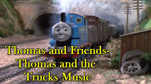 Thomas And The Trucks Theme - Truck Pictures The Thomas Tank Colctables Blog Guild Home Video And The Trucks By Thodorengines On Deviantart Image Lego Engines Truckspng Rws Models Troublesome Trucks Railfanbronymedia Engine Friends Other Runaway Levelup331 159481470 Hobachmnpercyandthoublesometrucks Booktopia Diesel Tomix 93802 James Plus 2 Happy Kids World June 2013 Help Up Hill Thomasdstanley Cattle Cgi Series Wikia Fandom