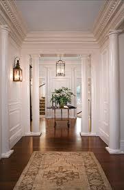 hallway wall light fixtures design stabbedinback foyer