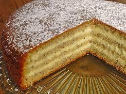 torte füllung vanillepudding rezepte chefkoch