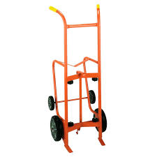 55 Gal Drum Hand Truck | Compare Prices At Nextag Hand Truck Or Dolly Loading A Red Color Of Oil Drum Barrel Man And Handtruck With Drums Stock Photo Picture Royalty Airgas Vestil Dbt1200 And With Rubberonsteel 55 Gallon For Sale Asphalt Sealcoating Direct Duluthhomeloan Best 2017 Sco 3 In 1 Alinium Sack Parrs Workplace Equipment Air Operated Grease Pump Assembly For A 120lb 16 Gallon Drum Dcht1ff Multipurpose By Toolfetch Handling Hive World 2wheel Cute Trucks Dollies Cherrys Material
