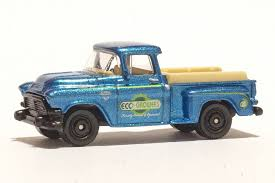 1957 GMC Stepside | Matchbox Cars Wiki | FANDOM Powered By Wikia 1957 Gmc Truck Ctr37 Youtube Clks Model Car Collection Clk Matchbox Cstrucion 57 Chevy 2019 20 Top Upcoming Cars Windshield Replacement Prices Local Auto Glass Quotes Matchbox Cstruction Gmc Pickup And 48 Similar Items Scotts Hotrods 51959 Chassis Sctshotrods Customer Gallery 1955 To 1959 File1957 9300 538871927jpg Wikimedia Commons Tci Eeering Suspension 4link Leaf Hot Rod Network 10clt03o1955gmctruckfront