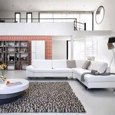 crozatier canapé 15 salons pour un rêve intérieur côté maison