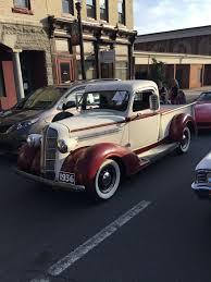 1935 Dodge Truck For Sale Not Mine - Dodge Trucks - AACA Forums ...