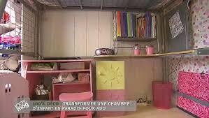 refaire sa chambre pas cher chambre ado idées déco pas cher minutefacile com