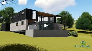 Eco Home Designer Pty. Ltd. On Vimeo Award Wning High Class Ultra Green Home Design In Canada Midori Sch15 2 X 40ft Container Plan With Breezeway Eco Designer Awesome Bamboo Designs Contemporary Decorating Ideas Radiant Friendly House Plans Youtube Do Ecofriendly Homes Have Higher Resale Valuefw Real Estate Fw 79 Mesmerizing Planss Log Barn Eco House Design Plans Small Floor Disnctive Black Beauty Tierra Villa Inspiration Permaculture Uk Home Glamorous Australia Photos Interior