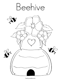 Spring Coloring Sheets Free Printable Easy Pages