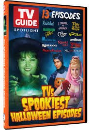 Paul Lynde Halloween Special Dvd by Pinky Tuscadero Roz Kelly Bing Images Roz Kelly Pinterest