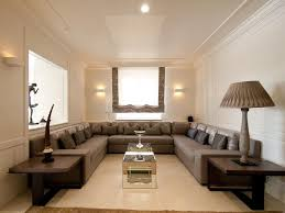 wall lighting ideas living room null object