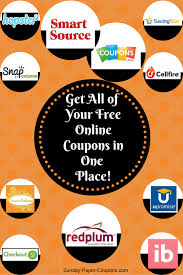 Seven Out Of The Box Utilizes Of Coupon Codes Pizza And Pie Best Pi Day Deals Freebies For 2019 By Photo Congress Dollar General Coupons December 2018 Chuck E Cheese Printable Coupon Codes May Cheap Delivered Dominos Vs Papa Johns Little Caesars Watch Station Coupon Coupon Oil Change Special With And Krazy Lady App Is Donatos 5 Off Lords Taylor Drses The Pit Discount Code Bbva Compass Promo Lepavilloncafeeu Black Friday Tv Where To Get Best From Currys Argos Papamurphys Locations Active Deals