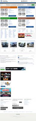 CommercialTruckTrader Competitors, Revenue And Employees - Owler ... 2009 Freightliner Business Class M2 106 Tuscaloosa Al 121149851 2017 Mitsubishi Fuso Fg Pladelphia Pa 122311043 Gmc Classics For Sale On Autotrader Step Vans For Truck N Trailer Magazine 2018 Ram 4500 Lilburn Ga 115635812 Cmialucktradercom Commcialucktrader Competitors Revenue And Employees Owler Deep South Fire Trucks Mack Granite Gu713 Baton Rouge La 5000234574 East Texas Diesel Box Van Luxury Classic Trader Collection Cars Ideas Boiqinfo
