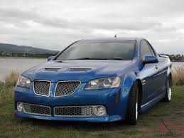 Holden VE SSV Limited Edition UTE MY10 Pontiac G8 GT 313 KW Wheels ... Matte Black Monster Truck G8 Flying Down The Highway In Atl Youtube Holden Ve Ssv Limited Edition Ute My10 Pontiac Gt 313 Kw Wheels Sport 2010 Photo 34991 Pictures At High Resolution For Gta 4 Auto Cars Concept Trucksema St Keeps On Truckin Aussie Future Classic 82009 Motor Trend Report The El Camino Gxp Live As Holdens Gmc Dealer Oak Lawn Il Best Of 2008 Mgm Gt 32k Forum 2009 Official Name Of Pontiacs G8based Exotic Car For Sale 2006 Gto Kenosha County Wi