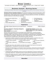 Document Control Specialist Resume Sample Awesome Loan Resumes Project Of