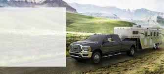 100 Ram Trucks Diesel 2019 3500 Heavy Duty Pickup Truck
