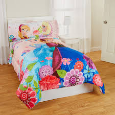Disney Princess Bedroom Set by Disney Tiana