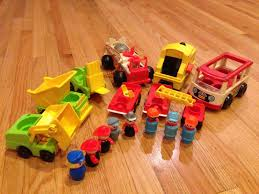 LOT Vintage FISHER PRICE City FIRE TRUCK Toy MINI BUS Cars LITTLE ... 2017 Mattel Fisher Little People Helping Others Fire Truck Ebay Best Price Price Only 999 Builders Station Block Lift N Lower From Fisherprice Youtube Vintage With 2 Firemen Vintage Fisher With Fireman And Animal Rescue Playset Walmartcom Fun Sounds Ambulance Fisherprice 104000 En Price Little People Fire Truck In Rutherglen Glasgow Gumtree Buy Sit Me School Bus Online At Toy Universe Ball Pit Ardiafm