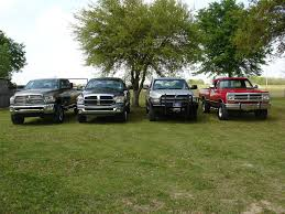 3rd Gen And 4th Gen Comparison Shots - Dodge Diesel - Diesel Truck ... Pickup Trucks Comparison Beautiful Toyota Truck Size Parison Wow 2018 Ram 1500 Vs Ford F150 Royal Gate Dodge 1957 Ranchero Vs 1959 Chevrolet El Camino Trend Pictures What Is The Best Full Top 6 Test 2011 Gmc Sierra Road Reality 2016 Colorado Canyon Diesel Toyota Tacoma Declines Chevy Gains In January 2017 Sales 12ton Shootout 5 Trucks Days 1 Winner Medium Duty 2500 Build Package Ram Trim Spearfish Sd Juneks Cdjr 3rd Gen And 4th Shots