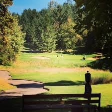Pumpkin Ridge Golf Club North Plains Or by Ghost Creek Course At Pumpkin Ridge Traveling Golf Gal