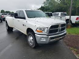 2011 Used Dodge Ram 3500 SLT At Country Auto Group Serving Warrenton ... Dave Sinclair Chrysler Dodge Jeep Ram New Fort Backpage Elegant Twenty Used Pickup Trucks 2015 1500 Rt Hemi Test Review Car And Driver 2004 Hemi 4x4 Leather Custom Graphics Loaded 50 Lovely 2500 Parts Towexpresscarwashcom Buying A Savannah Research Campton Vehicles For Sale 2001 4x4 Regular Cab Short Bed Lifted Good Tires 2010 4wd Crew Power Truckdowin