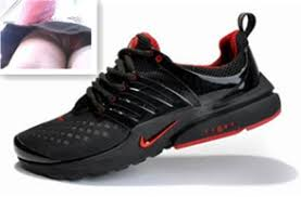 bathroom spy camera kajoin motion detection sports shoes spy