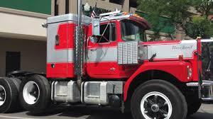 Brockway Trucks For Sale - Truck Pictures 2016 Truckers Choice 1972 Brockway 361 Youtube Trucks Message Board View Topic Pic Of The Looking At 257 1963 1964 1965 Truck 44bd Gas Engine Sales Folder 411 Rear From Premier Subaru Ptssubaru City 2017 Outback 2 5i Premier Historic Drill Team Trucks Long Island Fire Truckscom 776 Heavyhauling Pinterest Rigs In Action 2010 Part 3 Autocardumptruckforsale Autocar Commercial 1987 1974 N361ll80424 For 1949 260xw Iowa 80 Museum Trucking