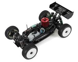 Losi 8IGHT Nitro 1/8 4WD RTR Buggy W/DX2E Radio - Maxpower RC Cars ... Losi Rc Amain Hobbies Flashback Friday Timeline Of Team Racing 2wd Buggies Liverc Los01007 114 Mini Desert Truck 4wd Rtr Jethobby 8ightt Nitro 18 Truggy Wdx2e Radio Los04011 Cars 110 22 40 Sr Spec Buggy Race Kit 8ight Maxpower Losi Tenacity Monster Brushless Avc W Lipo Night Crawler Black Losb0104t1 Dalton Rc Shop The Big Dogs Smlscale Radiocontrolled 5ivet Review For 2018 Roundup 22s Maxxis Kn Themed 2wd Short Course Trucks Video 8ighte 30 Jconcepts Tlr Silencer Body Clear