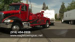 Eagle Towing In Sacramento, CA - YouTube Ajs Towing Towing Service In Sacramento Oct 14 2010 California Usa A Tow Truck Driver Home Myers Hayward Roadside Assistance Used Trucks Awesome Red Chevy Custom Deluxe 30 Tow Truck For Seintertional4300 Chevron Lcg 12sacramento Ca Heavy Duty Extreme 5306219986 Davis Employees Deny Alleged Profiteering Scheme Cbs Dennis Lynch 53 Tired From A Night Full Of 35 Trucks Towing Roseville Jacks Facebook