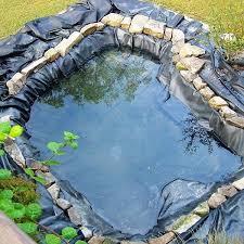All About Japanese Zen Gardens Interior Design Ideas Kidskunstinfo