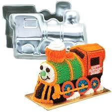 100 Truck Cake Pan Wilton Train Tin Dump Canada Woodworkingzonesite