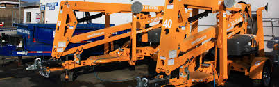 100 Truck Rental Mn Equipment S In Plymouth MN Tool S Minneapolis