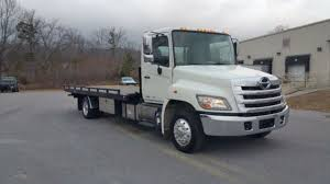 2012 Hino Tow Trucks For Sale ▷ Used Trucks On Buysellsearch 2011 Hino Tow Truck Rollback 32500 Pclick 2019 New 258lp 21ft X 102 Wide Rollback Truck Jerrdan Car Tow Trucks For Salehino258 Century Lcg 12fullerton Canew Car Hino 195 In Lakewood Nj For Sale 2007 Flat Bed 21 Miller Truck Diesel Wheel Lift Tiny City Diecast Model 103 300 World Champion Hlights New Xl Series Towing Recovery Trucks Trailerbody Mytiny 176 No103 Tow Worl Flickr 2012 Sale Used On Buyllsearch