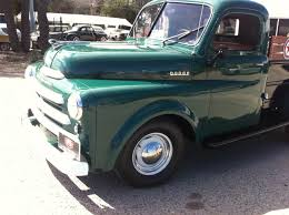 1950 Dodge Truck For Sale, 1950 Dodge Truck For Sale | Trucks ... H2 Car Dealership In Pladelphia 1952 Dodge Truck 5 Window Rat Rod Base Top Ford Truckdef Auto Def Heartland Vintage Trucks Pickups Panel For Sale 1953 Pickup For Classiccarscom Cc1027916 Pick Up 6 Cylinder Video Wwwerclassicscom Youtube B3b 12 Ton Values Hagerty Valuation Tool Dealer In Phoenix 2019 20 Upcoming Cars American Historical Society