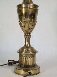 Stiffel Table Lamps Shades by Decor Stiffel Lamps Vintage For Lighting Decor U2014 Www Dimmablecfls Com