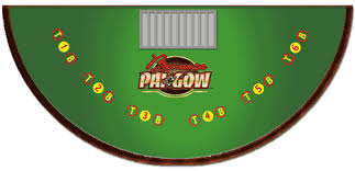 Pai Gow Tiles Set by Pai Gow Poker How To Play Top 10 Casinos Online