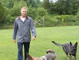 A Good Field Coat Doesn't Have To Cost $400 - Barbour Beaufort ... Mens Ll Bean Barn Coat Orange Leather Collar X Large Tall Free Womens Adirondack Insulated Coveside Wool Llbean Flanllined Wardrobe My Favorite Fall Jacket Riding Jacket Ll Beauty H2off Raincoat Meshlined Love My Barn Chic Farm Style Pinterest Luna Lined Vintage Brown Canvas 90s Bean Chore Ranch Classic Sherpalined Utility