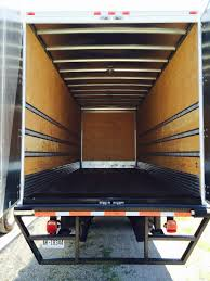 2013 Pete Expedite Straight Truck + Work Available Straight Truck Pre Trip Inspection Best 2018 Owner Operator Jobs Chicago Area Resource Expediting Youtube 2013 Pete Expedite Work Available In Missauga Operators Win One Tl Xpress Logistics Tlxlogistics Twitter Los Angeles Ipdent Commercial Box Insurance Texas Mercialtruckinsurancetexascom Columbus Ohio Winners Of The Vehicle Graphics Design Awards Announced At Pmtc