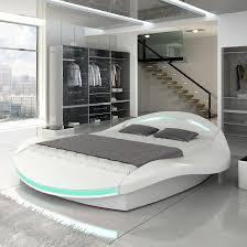 tete de lit chambre ado tete de lit pas cher en bois 2 lit ado lit et mobilier chambre