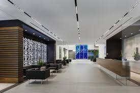 bureau varennes a2design design montréal