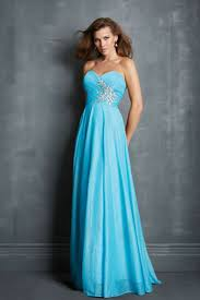 51 best vestidos images on pinterest parties gowns and night