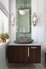 Interior Design By Navarra Design Inc. Seen At SF Decorator Showcase ... Nice Bathroom Design San Francisco Classic Photo 19 Of In Budget Breakdown A Duo Give Their Interior Company Regan Baker West Clay Grey And White Luxury Woodnotes Novelty Haas Lienthal House Victorian Bath San Francisco Otograph By Remodel Steam Shower Black Hex Floor Tiles Remodeling Pottery Barn Kids With Marble Tile Bathroom Rustic And Vanities Lovely Restoration Hdware Locationss Home Faucets New Traditional House Tour Apartment Therapy Reveal Meets Modern A