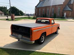 1968 Dodge 100 Pickup Truck For Sale #108734 | MCG 1968 Dodge D100 Youtube W100 Dodge Power Wagon A100 Pickup Truck The Line Was A Model Ran Flickr Shortbed Pickup 340 Mopar Dodge Power Wagon Short Bed Pickup 4x4 With 56913 Nice Patina Fleetside Short Bed Vintage Rescue Of Classic D100 Most Bangshiftcom This Adventurer D200 Is Old Perfection Paint Chips Adventureline Truck Lovingcare Hair 10x13antique Cumminspowered Crew Cab We Had One These When I A 200 Crew Cab In Nov 2013 Towing