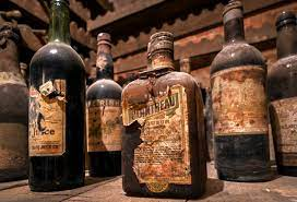 104 White House Wine Cellar Unexpected Finds At Historic Properties The Washington Post