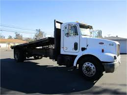 Peterbilt Dump Trucks In California For Sale ▷ Used Trucks On ... Used 2006 Intertional 4300 Flatbed Dump Truck For Sale In Al 2860 1992 Gmc Topkick C6500 Flatbed Dump Truck For Sale 269825 Miles 2007 Kenworth T300 Pre Emission Custom Flat Bed Trucks Cool Great 1948 Ford 1 Ton Pickup Regular Cab Classic 2005 Sterling Lt7500 Spokane Wa Ford 11602 1970 Chevrolet C60 Flatbed Dump Truck Item H5118 Sold M In Pompano Beach Fl Used On Single Axle For Sale By Arthur Ohio As Well With Sleeper 1946 The Hamb