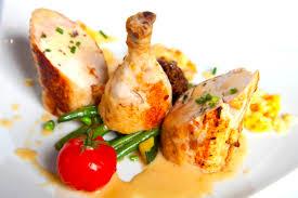 recette cuisine gastro alsace qualité lance premier concours de recettes grand